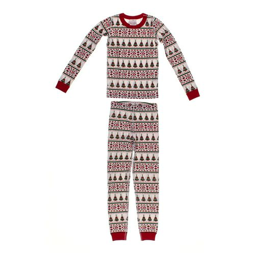Hanna Andersson Pajamas in size 9 at up to 95% Off - Swap.com
