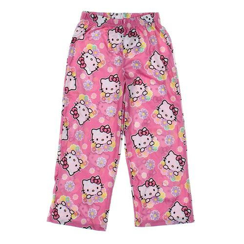 Hello Kitty Pajamas in size 6 at up to 95% Off - Swap.com