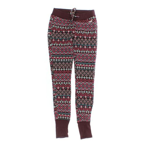 Hollister Pajamas in size JR 0 at up to 95% Off - Swap.com