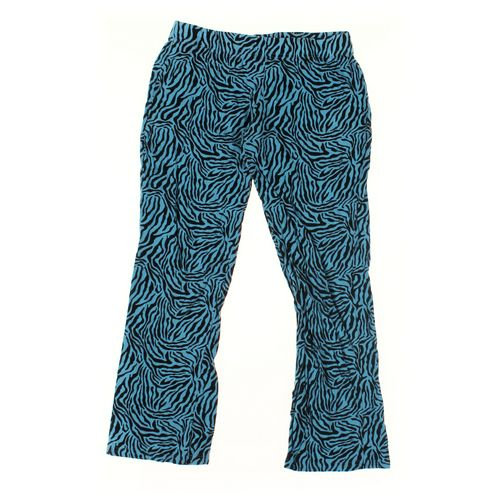 Pajamas in size JR 7 at up to 95% Off - Swap.com