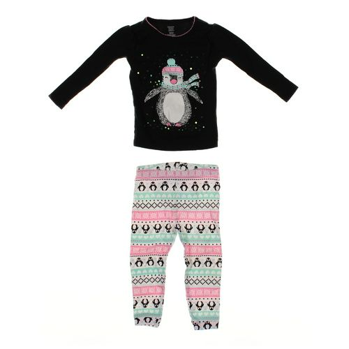 Just One You Pajamas in size 18 mo at up to 95% Off - Swap.com