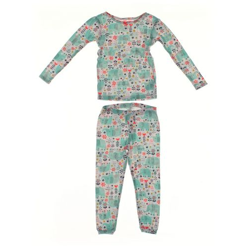 Just One You Pajamas in size 4/4T at up to 95% Off - Swap.com