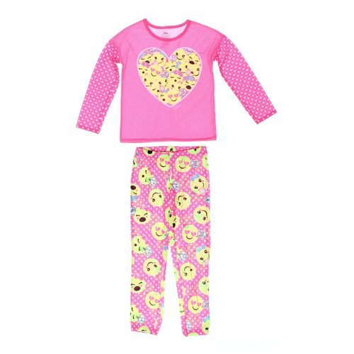 Justice Pajamas in size 10 at up to 95% Off - Swap.com