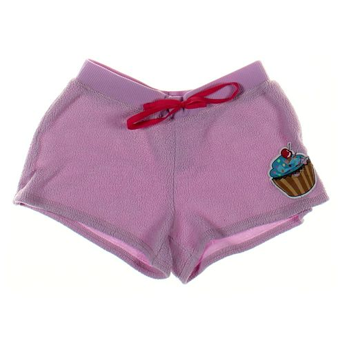 Justice Pajamas in size 12 at up to 95% Off - Swap.com