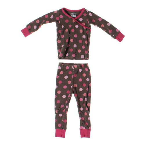 Kirkland Signature Pajamas in size 2/2T at up to 95% Off - Swap.com