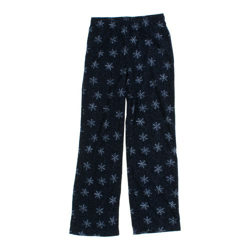 Lands' End Pajamas in size 12 at up to 95% Off - Swap.com