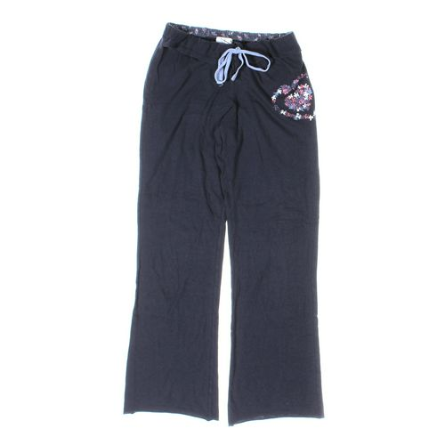 LEI Pajamas in size JR 0 at up to 95% Off - Swap.com