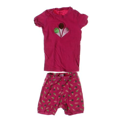 Leveret Pajamas in size 5/5T at up to 95% Off - Swap.com