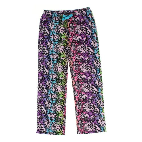 Limited Too Pajamas in size 12 at up to 95% Off - Swap.com