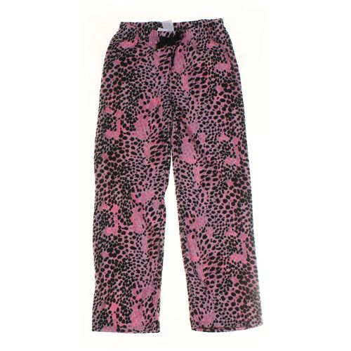 Limited Too Pajamas in size 16 at up to 95% Off - Swap.com