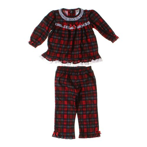 Little Me Pajamas in size 18 mo at up to 95% Off - Swap.com