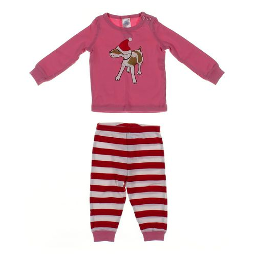 Mini Boden Pajamas in size 2/2T at up to 95% Off - Swap.com