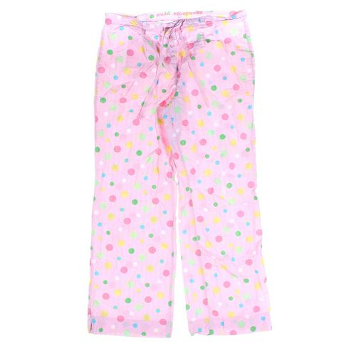 Mudd Pajamas in size JR 11 at up to 95% Off - Swap.com