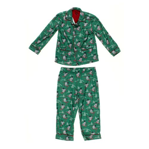 Nick & Nora Pajamas in size 6 at up to 95% Off - Swap.com