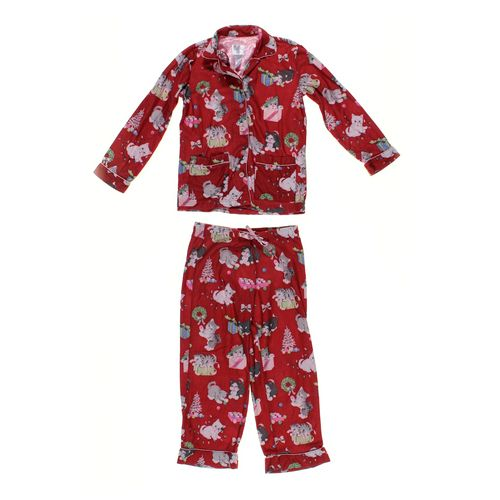Nick & Nora Pajamas in size 7 at up to 95% Off - Swap.com