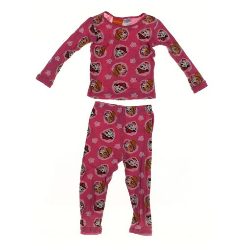 Nickelodeon Pajamas in size 4/4T at up to 95% Off - Swap.com