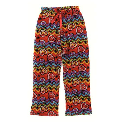 Seven Apparel Pajamas in size 6X at up to 95% Off - Swap.com