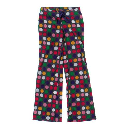 SO Pajamas in size JR 0 at up to 95% Off - Swap.com