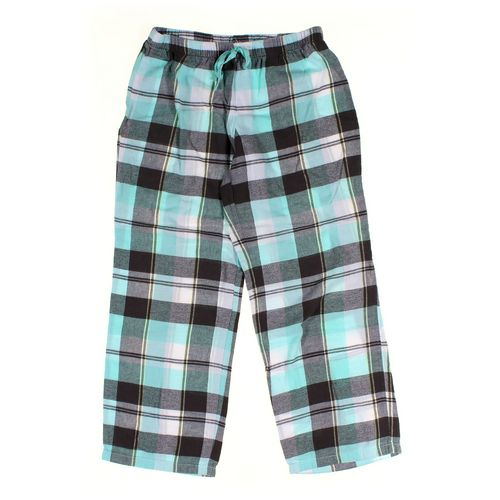 SO Pajamas in size JR 11 at up to 95% Off - Swap.com