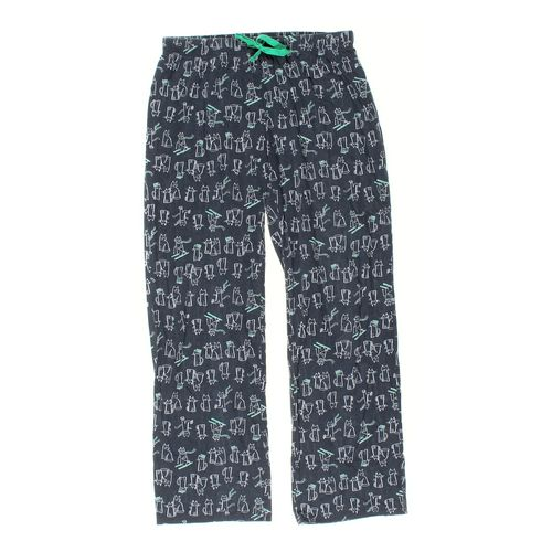 SO Pajamas in size JR 7 at up to 95% Off - Swap.com