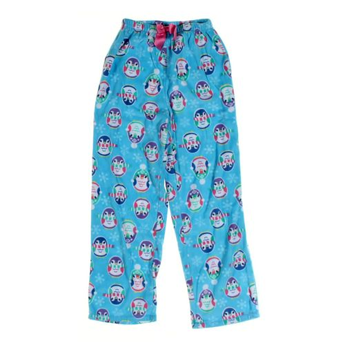 St. Eve Pajamas in size 14 at up to 95% Off - Swap.com