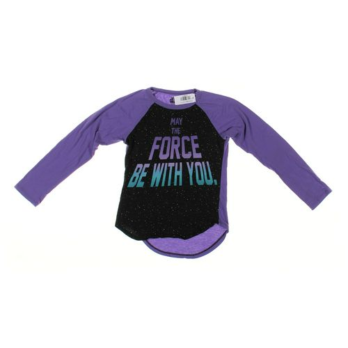 Star Wars Pajamas in size JR 0 at up to 95% Off - Swap.com