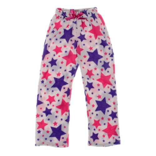 Sweet N Sassy Pajamas in size 10 at up to 95% Off - Swap.com