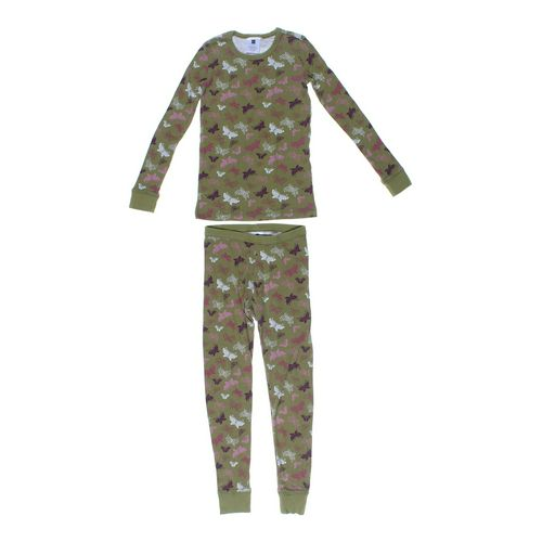 Tea Pajamas in size 10 at up to 95% Off - Swap.com
