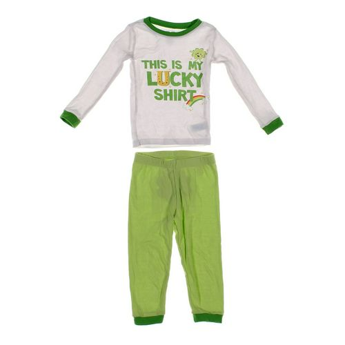The Children's Place Pajamas in size 3/3T at up to 95% Off - Swap.com
