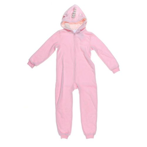 The Children's Place Pajamas in size 5/5T at up to 95% Off - Swap.com