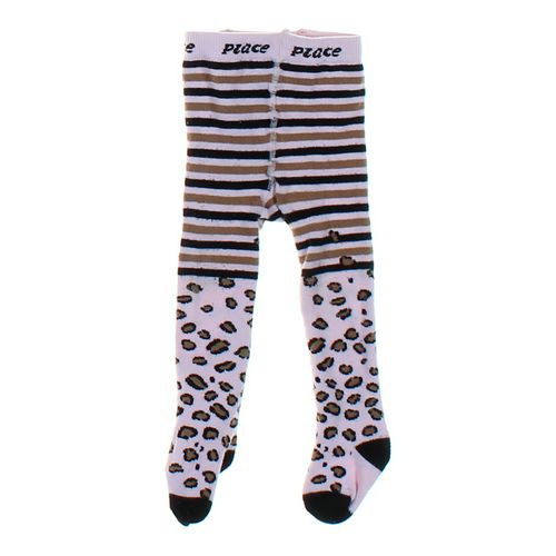 The Children's Place Pajamas in size NB at up to 95% Off - Swap.com