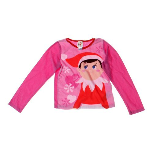 The Elf on the Shelf Pajamas in size 12 at up to 95% Off - Swap.com