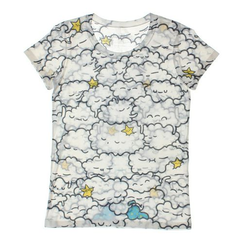 Threadless Pajamas in size 12 at up to 95% Off - Swap.com