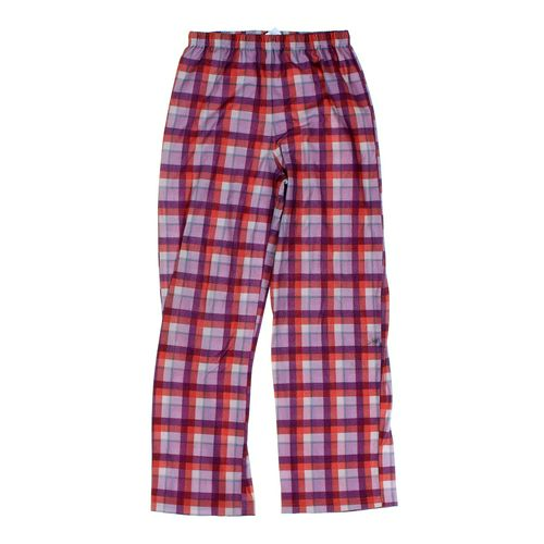 Xhilaration Pajamas in size 14 at up to 95% Off - Swap.com