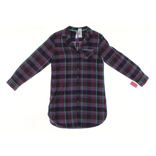Xhilaration Pajamas in size JR 0 at up to 95% Off - Swap.com