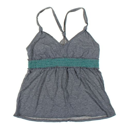 Xhilaration Pajamas in size JR 11 at up to 95% Off - Swap.com