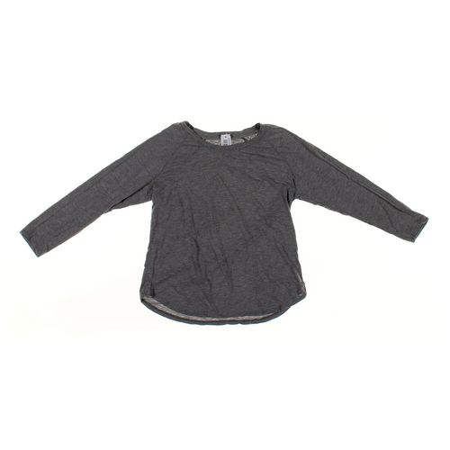 Xhilaration Pajamas in size JR 15 at up to 95% Off - Swap.com