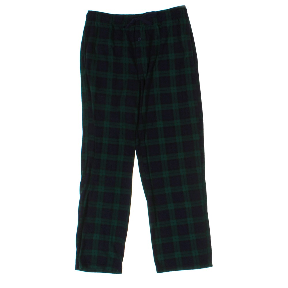 Fruit of the Loom Pajamas in size 32