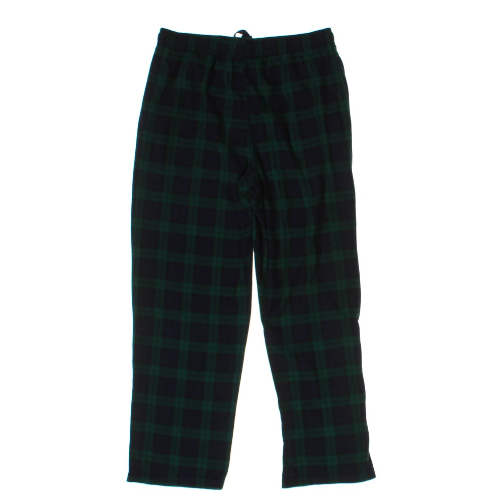 ... Fruit of the Loom Pajamas in size 32