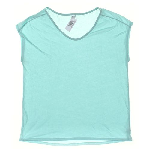 Gap Fit Pajamas in size XL at up to 95% Off - Swap.com