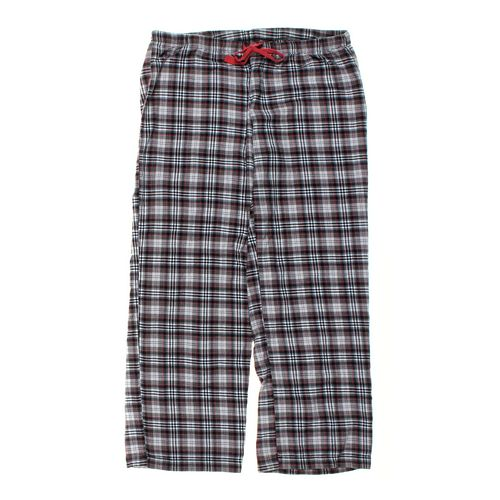 Gap Pajamas in size M at up to 95% Off - Swap.com