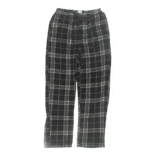 Geoffrey Beene Pajamas in size M at up to 95% Off - Swap.com