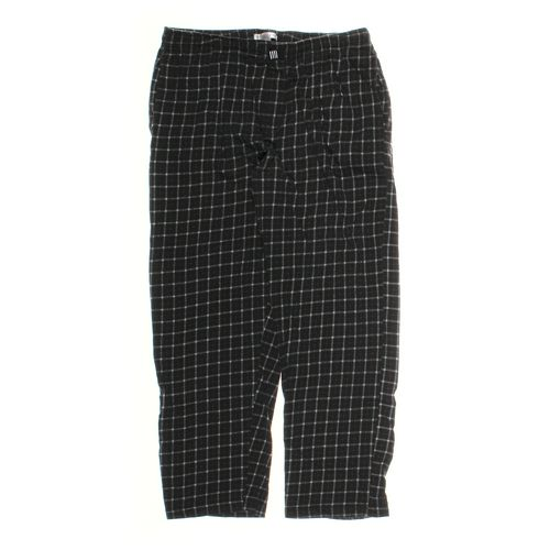 Geoffrey Beene Pajamas in size XL at up to 95% Off - Swap.com