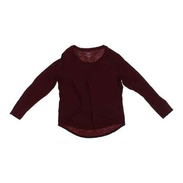 132c831e83e Plus Size Women s Clothing  Gently Used Items at Cheap Prices