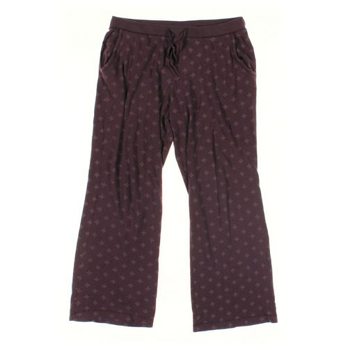 Gilligan & O'Malley Pajamas in size L at up to 95% Off - Swap.com