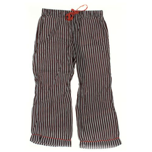 Gilligan & Omalley Pajamas in size L at up to 95% Off - Swap.com