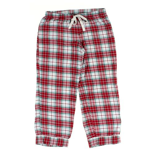 Gilligan & O'Malley Pajamas in size M at up to 95% Off - Swap.com