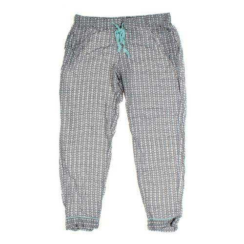 Gilligan & Omalley Pajamas in size M at up to 95% Off - Swap.com