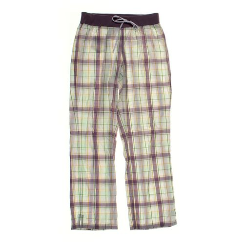 Gilligan & Omalley Pajamas in size S at up to 95% Off - Swap.com