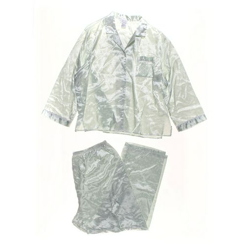 Heavenly Bodies Pajamas in size 2X at up to 95% Off - Swap.com